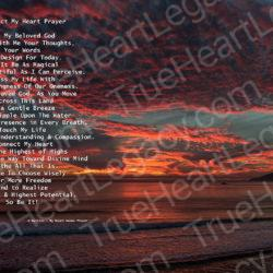 Amazing-Blazing-Sunset-signed-Connect-My-Heart-Prayer1a