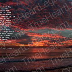 Amazing-Blazing-Sunset-signed-Sweetest-Of-You-Poem7g