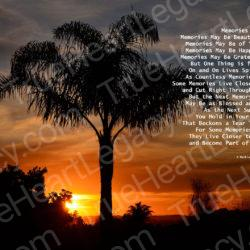 Palm-Tree-Sunset-signed-Memories-Poem20t