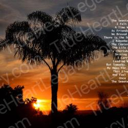 Palm-Tree-Sunset-signed-Sweetest-Of-You-Poem22v