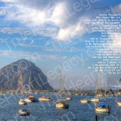 Scene-On-the-Bay-signed-Sacred-Prosperity-Prayer28ab