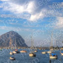 Scene-On-The-Bay-signed-Prayer-For-Today27aa