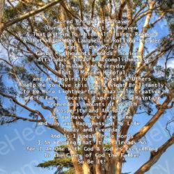 Tree-To-the-Heavens-signed-Sacred-Prosperity-Prayer31ae