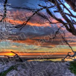 Wishing-Branch-Sunset-signed-Connect-My-Heart-Prayer33ag