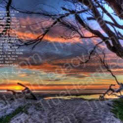 Wishing-Branch-Sunset-signed-Sweetest-Of-You-Poem35ai